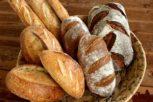 Pipacs bread