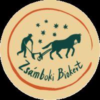 Zsámboki Biokert