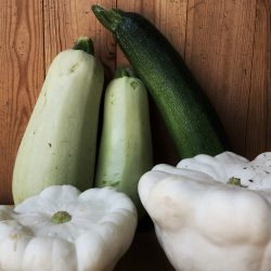 Organic Marrow (pc)